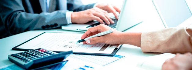 La importancia de la actualización fiscal y contable