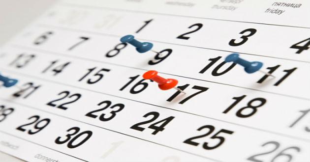 Nueva fecha para presentación del aviso de ejercicio de la opción de personas morales para tributar conforme a flujo de efectivo