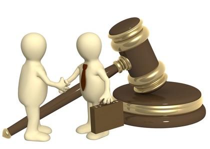 Se aproximan nuevas reformas a la ley federal del trabajo