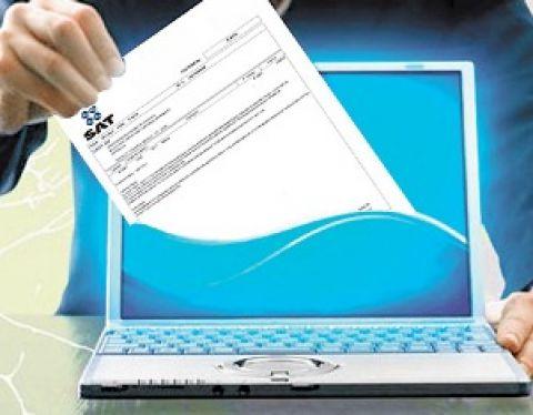 El SAT agrega nuevas obligaciones digitales a las empresas