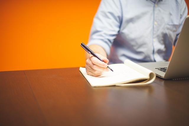La Productividad Personal; Como optimizar el tiempo en la oficina