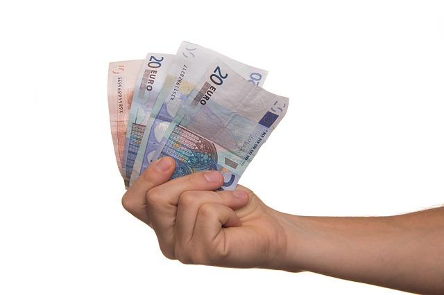 Cotizar en el IMSS con menos sueldo
