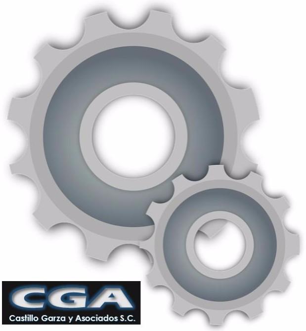 Sistemas de Recursos Humanos CGA | Módulos Extras