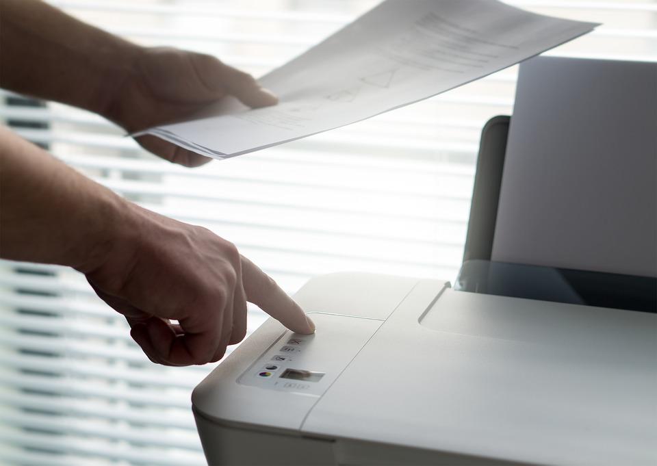 ¿Emites facturas electrónicas? ¡Actualízate!